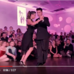 TSoM Video of the Month—Sebastian and Roxana